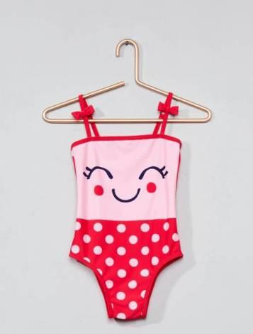 maillot-de-bain-a-pois-petit-beguin-rose-fille-wc206_1_frf1