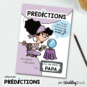 predictions-papa