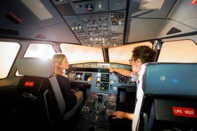 Cockpit AviaSim.jpg