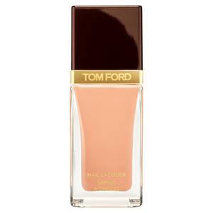 Tom Ford - Vernis à ongles