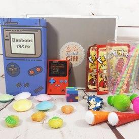 coffret-cadeau-homme-retrogaming-mini-console-2-1