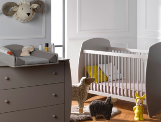 petite-chambre-bebe-medea-sablelin-70x140 (1)