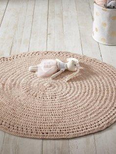 tapis-crochet-rond