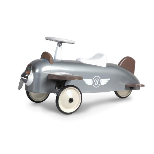 speedster-avion.jpg