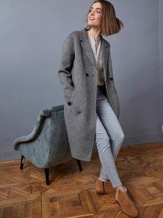 manteau-femme-en-lainage-double-face