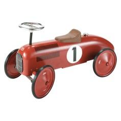 porteur-voiture-en-metal-rouge-l-76-cm-vilac-1000-4-32-135783_1 (1)