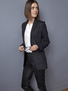 veste-femme-en-lainage-chevron